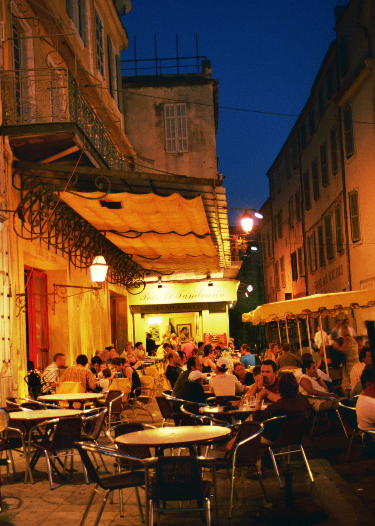 the cafe terrace at night essay The cafe terrace at night - essay by j_ilagan - anti essays the cafe terrace at night essay below is an essay on the cafe terrace at night from anti essays the cafe terrace at night anti essays.